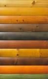 Wood Varnish Royalty Free Stock Photos