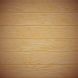 Wood vector texture Royalty Free Stock Photo