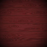 Wood vector texture Royalty Free Stock Photos