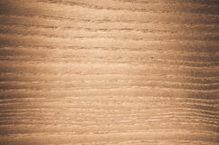 Wood veneer Royalty Free Stock Photos