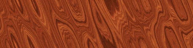 Wood veneer- natural board Stock Photos