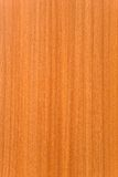 Wood veneer texture Stock Photography