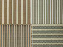 Free Wood Vertical And Horizon Building Facade Royalty Free Stock Images - 148499769