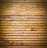 Wood vertical board background texture Royalty Free Stock Image