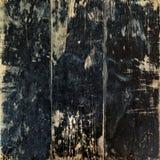 Wood vintage background Stock Image