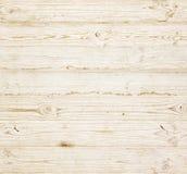 Wood vintage bright texture Stock Photo
