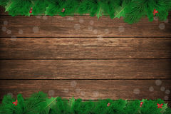 Wood vintage Royalty Free Stock Photo