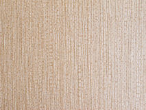 Wood vinyl wall cover pattern Stock Photo