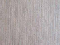 Wood vinyl wall cover Royalty Free Stock Image