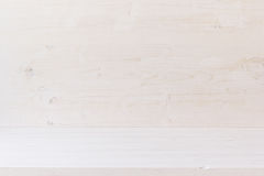 Wood vit texturbakgrund fotografering för bildbyråer