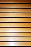 The wood wall Royalty Free Stock Photography