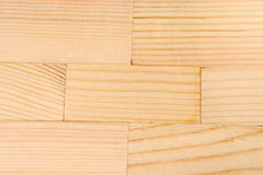 Wood wall Royalty Free Stock Images