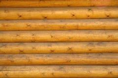 Wood wall Stock Photos
