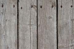 Wood Wall Stock Photos