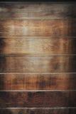 Wood wall Royalty Free Stock Photo