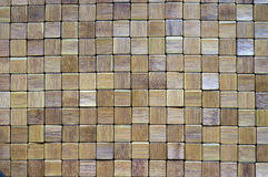 Wood wall Stock Photography