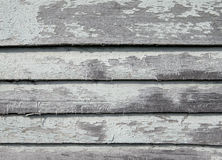 Wood wall Stock Image
