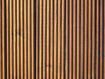 Wood wall. Royalty Free Stock Photos