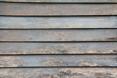 Wood wall art home is Stock Photography