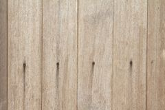 Wood wall art home is. Castle very old classic wood paneling stock photo