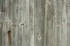 Wood wall background Stock Photo