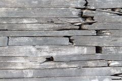 Wood wall background Royalty Free Stock Images