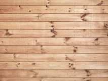 Wood background Royalty Free Stock Image