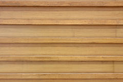 Wood wall background Royalty Free Stock Photography