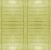 Wood Wall Background Royalty Free Stock Photo
