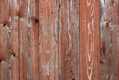 Wood Wall Background Royalty Free Stock Image