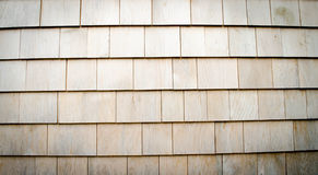 Wood Wall Background Stock Photography