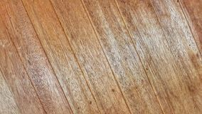 Wood wall. Wood background texture wall board stock images