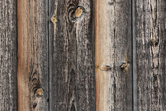 Wood Wall Background Texture Royalty Free Stock Photos