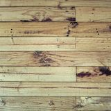 Wood wall background texture Royalty Free Stock Photography