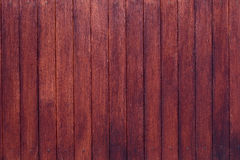 Wood wall background vintage grunge texture. Royalty Free Stock Image