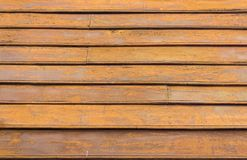 Wood wall background,Vintage wooden wall background stock image