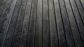 Wood wall. Close up to dark wood wall Royalty Free Stock Images