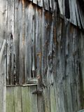 Wood, Wall, Facade, Lumber stock images