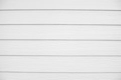 Wood wall or floor background, white, gray, silver color. Royalty Free Stock Photo
