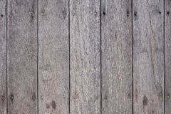 Wood wall. Grunge wood background. Wood is retro and vintage style stock photo