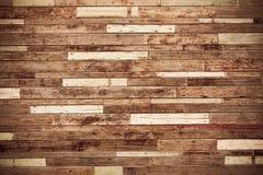 Wood wall Royalty Free Stock Photos