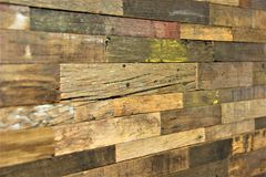 Wood, Wall, Lumber, Wood Stain stock images