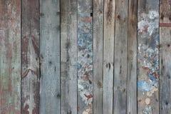 Wood wall. Royalty Free Stock Photo
