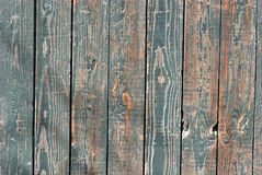 Wood wall pattern with texture Royalty Free Stock Photo