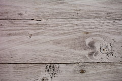 Wood wall. Plank background of old weathered wood stock images
