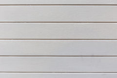 Wood wall plank paint grey texture Stock Photo
