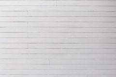 Wood wall plank paint grey texture Stock Photos