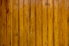 Wood wall plank texture and background Stock Photo