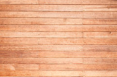 A Wood wall plank texture for background royalty free stock images