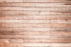 A Wood wall plank texture for background royalty free stock image